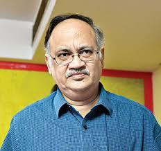 dpr-has-been-sent-center-government-says-metro-md-ramakrishna-reddy