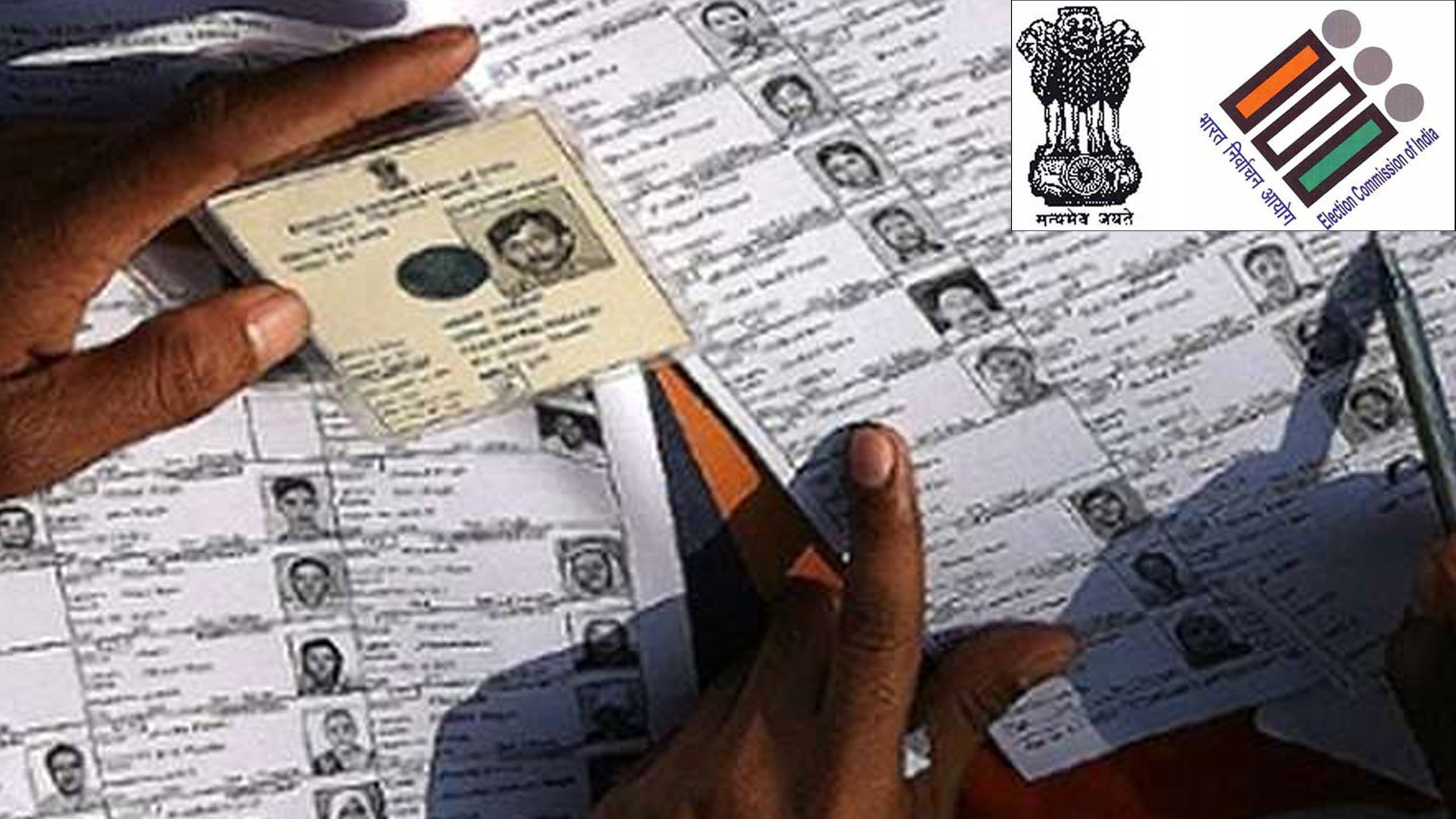 new-voters-registration-tomorrow-says-cec