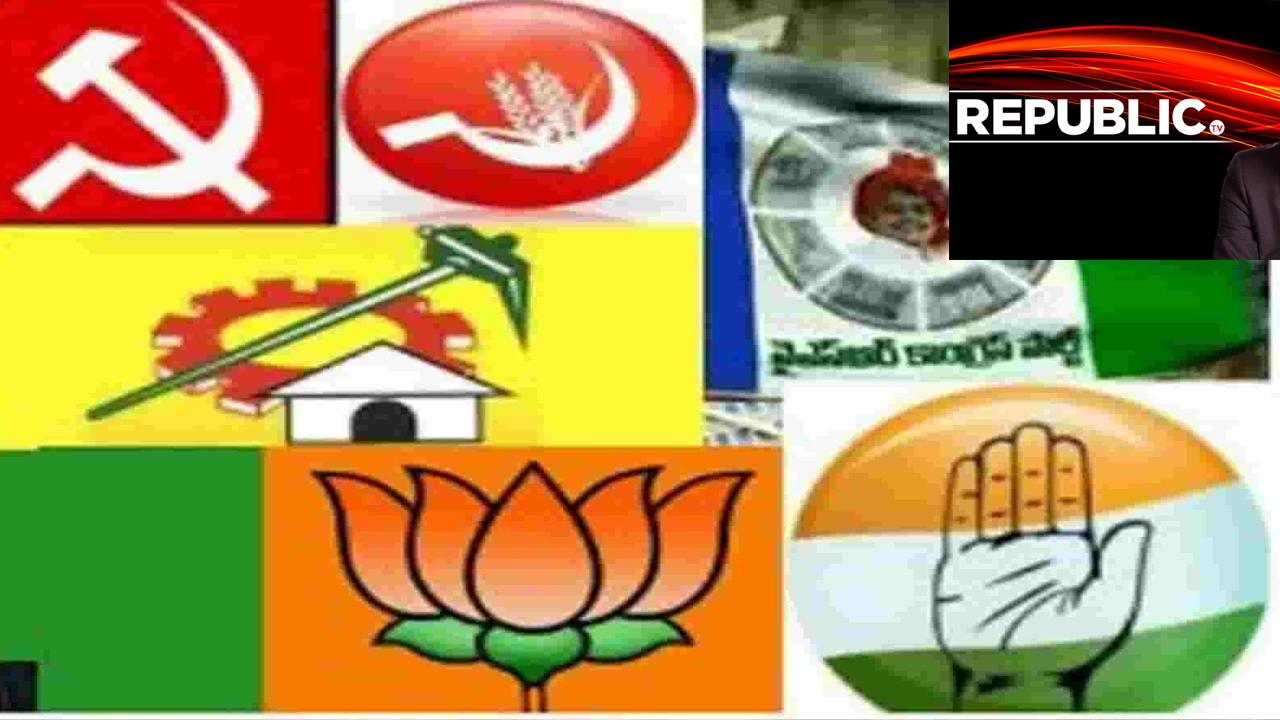 how-many-seats-party-ap-2019-assembly-elections-latest-republic-tv
