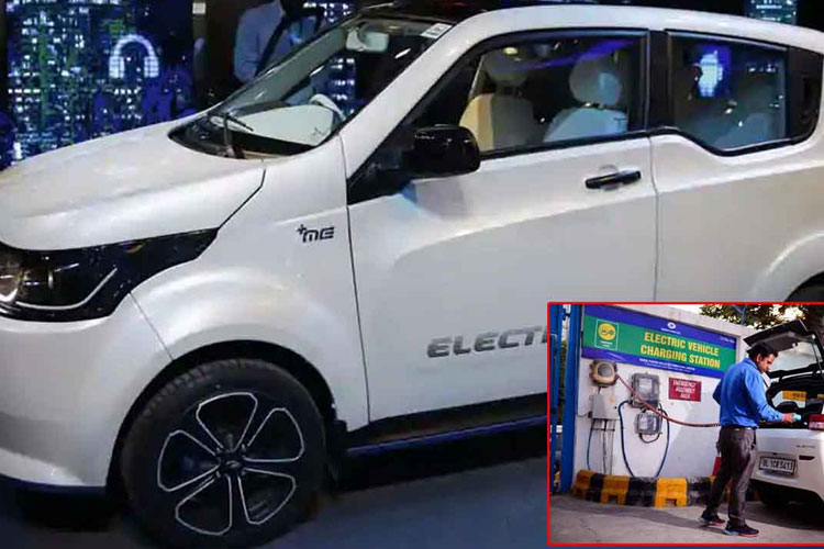 New Cars,  New Cars levy cost,  Rs 12000 Levy Govt Bid Push Vehicle, Petorl cars, Diesel cars