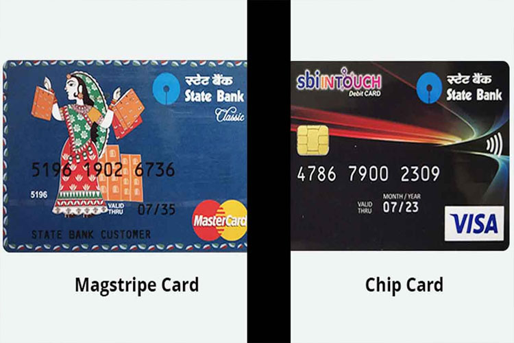 Credit Cards, Debit Cards, ATM cards block, Dec 31 Last Date, RBI orders,  All Banks, Chip cards