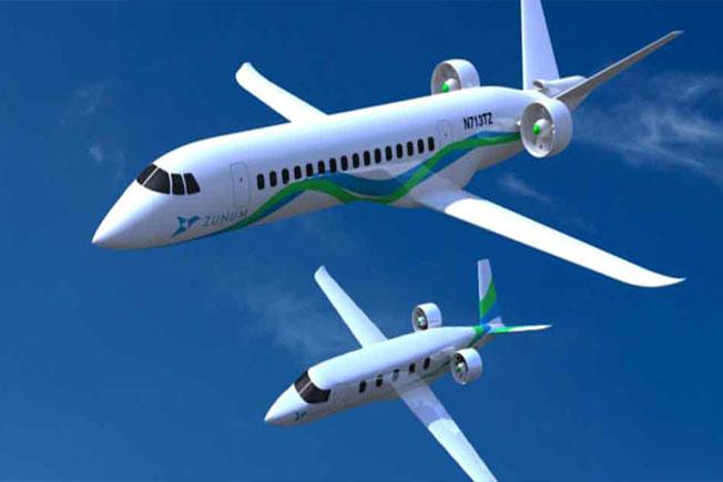 Three flights, escape flights, ATC alert, Pilot alert, flight passengers