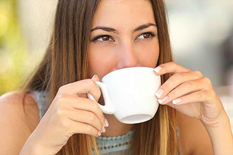 Regular Drinking Tea, lesson, bone fractures, Study Reveal on Tea habbit
