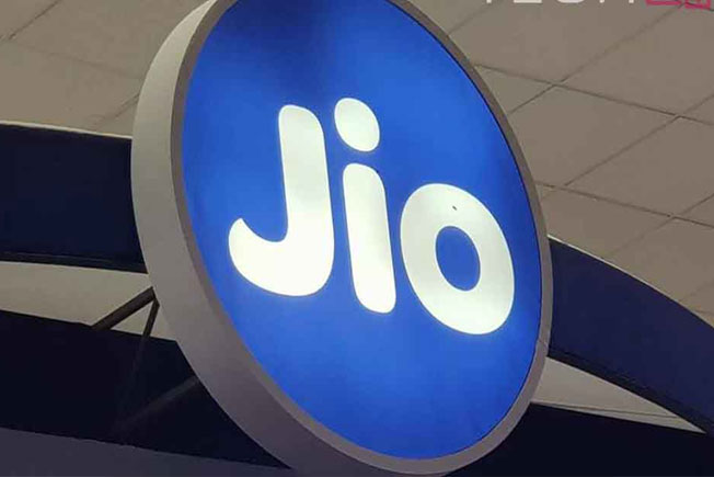 New Year Offer, JIO, 100 percent Jio Cash back