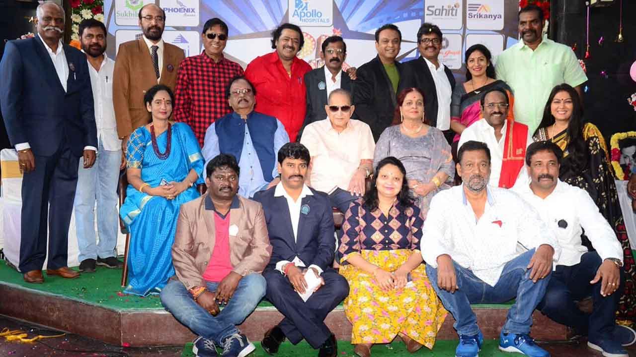 krishna-krishnam-raju-launched-maa-silver-jubilee-diary-2019-10tv