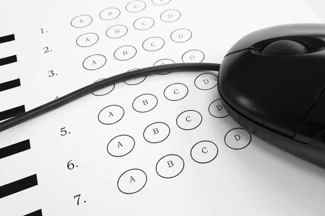 UGC NET Answer Key Released; Challenging Answer Key to Pay Rs 1000