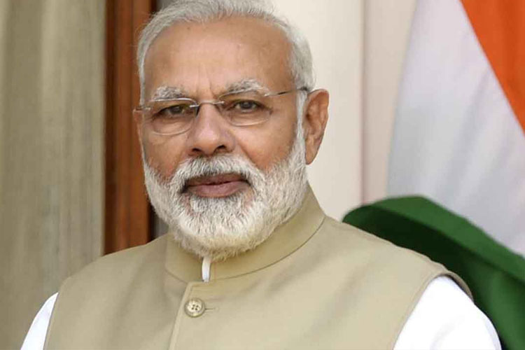 Narendra Modi AP Tour, Modi tour Postponed, Modi AP Tour, Kanna Laxmi Narayana