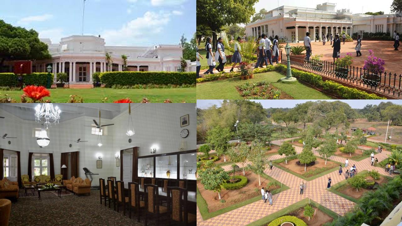 officials-authorized-visit-rashtrapati-bhavan-tourist