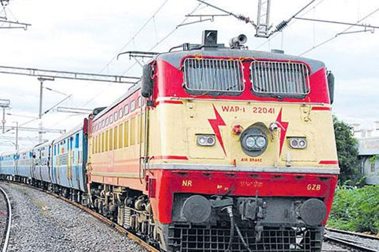 Sankranthi festival, Pongal special Trains, Special trains to Telugu States, Sankranthi Holidays
