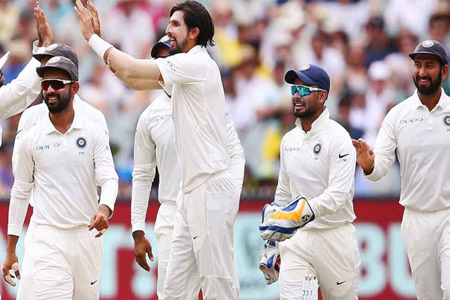 Ind vs Aus, Team India, Boxing Day Test, Boxing day Test: Australia Team (61)