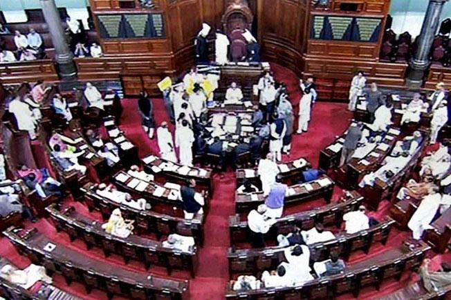 triple talaq bill in rajya sabha, Triple Talaq, triple talaq bill passed, triple talaq news, rajya sabha, rajyasabha chairman, rajya sabha triple talaq live