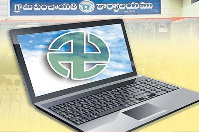 Telangana Panchayat Elections, Panchayat elections Information, Panchayat elections Online, Telangana panchayat elections