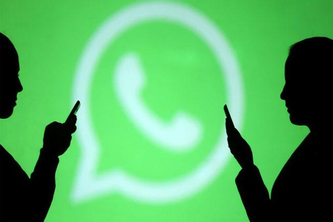 WhatsApp, Nokia S40 Phones, Nokia Symbian S60 OS, Nokia S40 from today