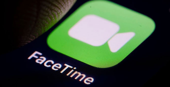 How to disable FaceTime as Apple prepares fix for major privacy bug