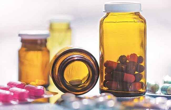 Common drugs used for physical diseases may help treat mental illness