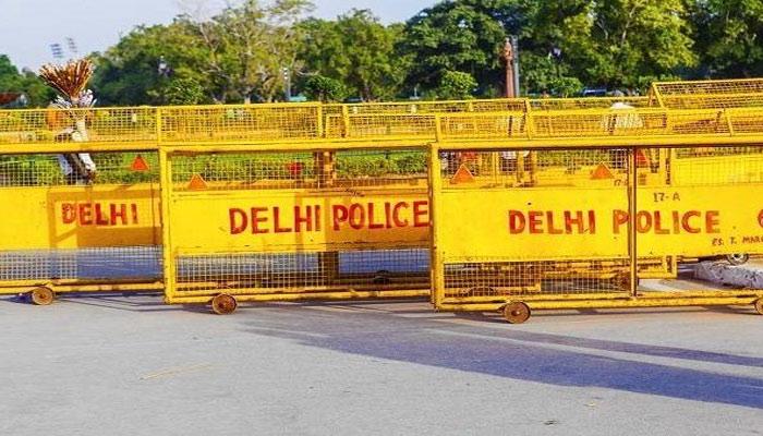Terror plot, Delhi Police, south India, 3 ISI-backed suspects