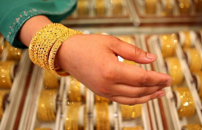 Gold prices, surge today, silver rates
