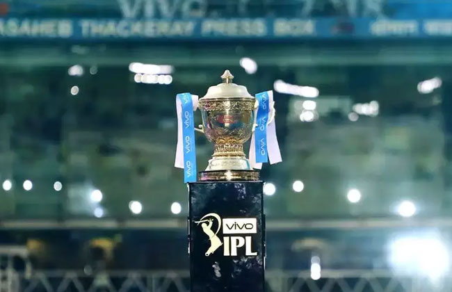 foreign countries, IPL 2019 venue, BCCI, IPL-12 Matches