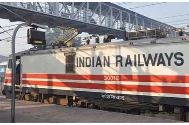 Railway Jobs | Railway Announces 13 847 Vacancies | 10TV