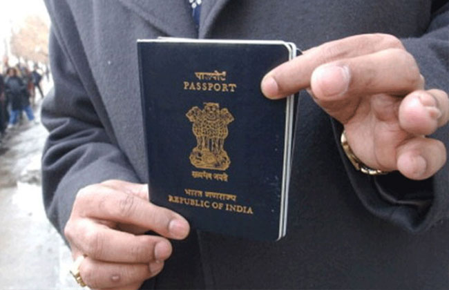 Passports of 23 Indians, Pakistan High Commission, Missing Passports