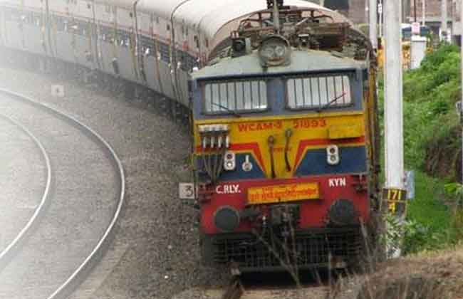 RRB Group D Answer Key 2018 released; check links to raise