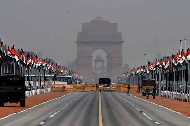 WHAT IS SPECIAL ON INDIAN REPUBLIC DAY 2019