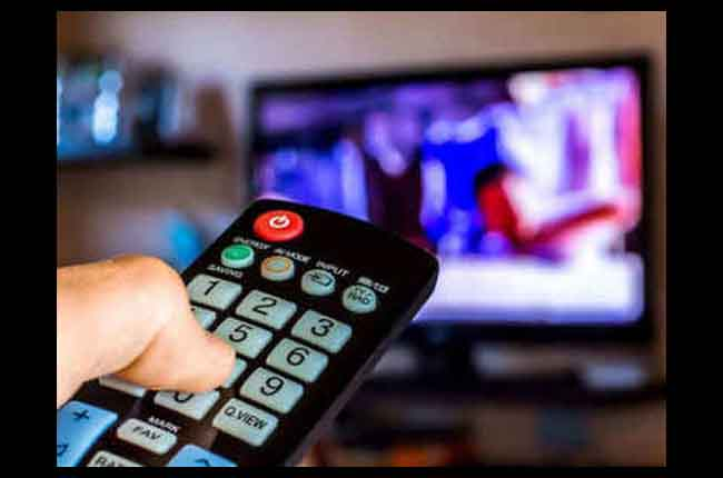 TV bill may go up for most users due to TRAI tariff order, says Crisil