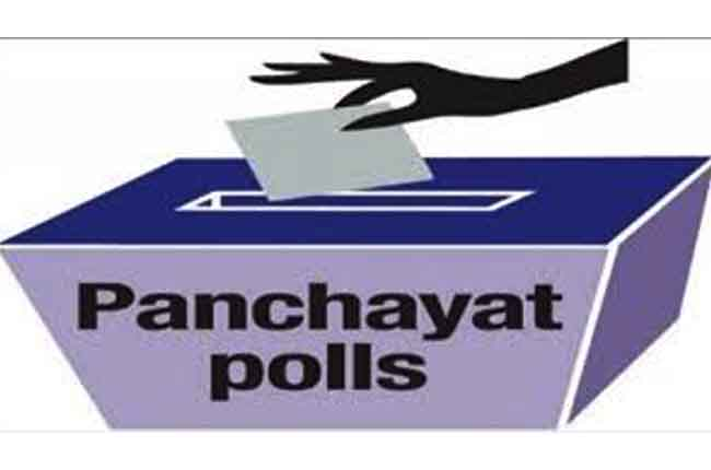 Telangana Panchayat Election EC Elections To Be Held In 3 Phases | 10TV