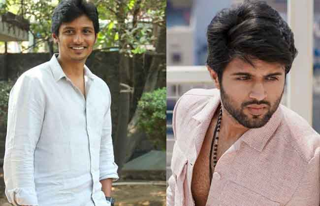 Tamil Actor Jiiva to Play Krishnamachari Srikkant in Ranveer Singh's '83'-10TV