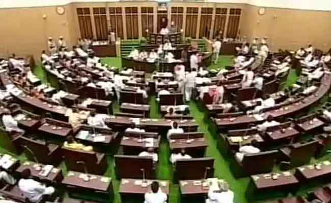 Budget Session: Telangana Govt Thinking Assembly Budget Session In February