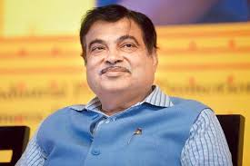 "Nitin Gadkari Waiting For Hung Lok Sabha"": Sena Leader's Loaded Remark"
