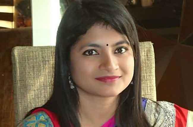IAS Officer Chandrakala's Home Raided   10TV