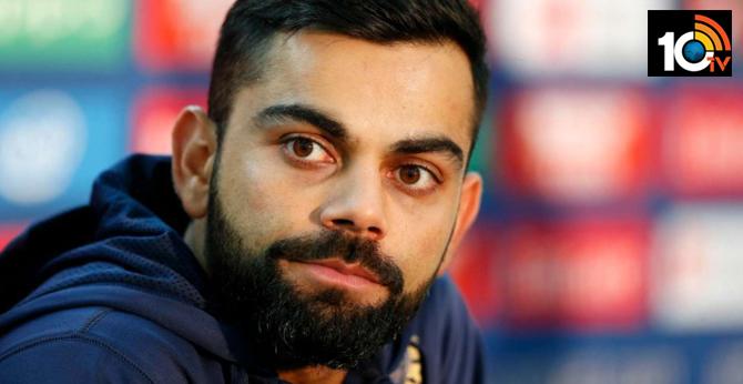 Rohit Sharma, Ajinkya Rahane Lead India's Fightback vs South Africa