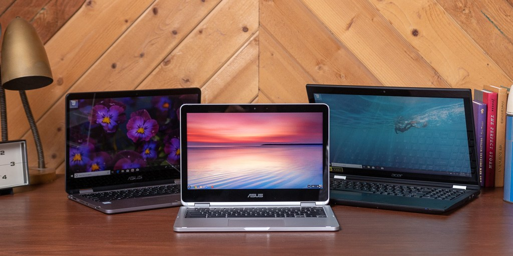 Class IX & X Tamil Nadu students too to get free laptops