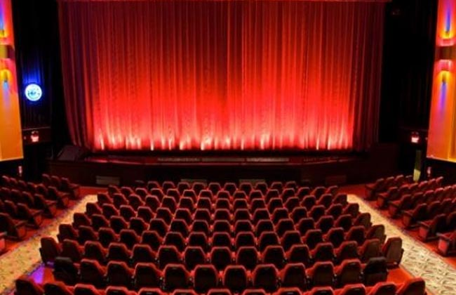 Movie Tickets Prices Reduced