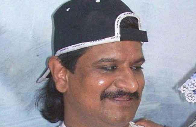 nayeem gangster
