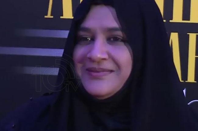 Shake Nouhaira for CID Custody