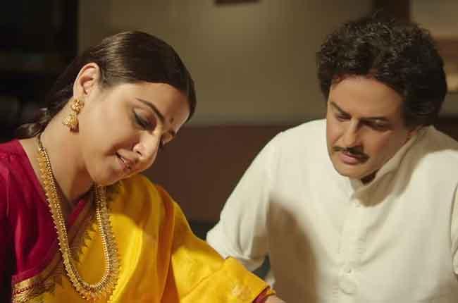 NTR Biopic Kathanayakudu : Balakrishna Fans Full Happy