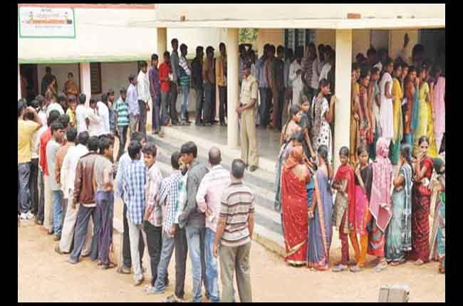 Telangana Gram Panchayat Elections Nominations On Jan 07 | 10TV