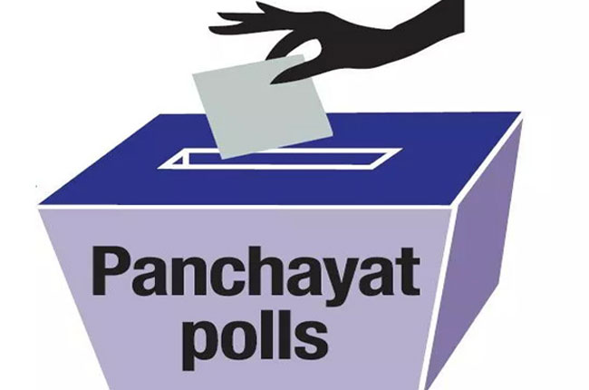 officers prepare for second term panchayat polling in telangana