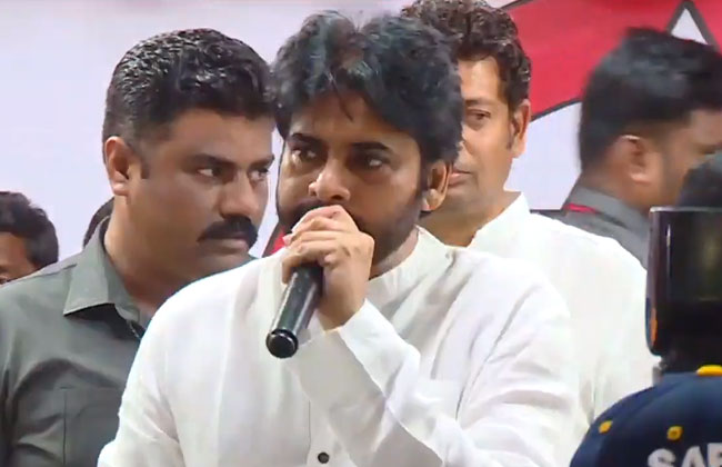 bjp, janasena alliance...Who will benefit from alliance?