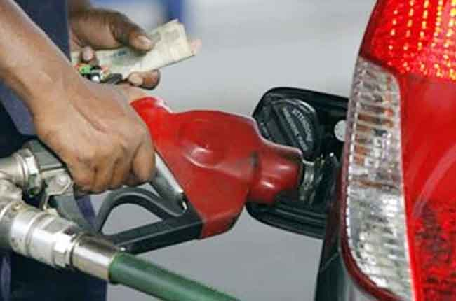 petrol price reduction | news petrol prices decreasing | 10TV