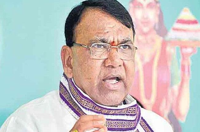 Telangana Assembly Speaker pocharam srinivasreddy