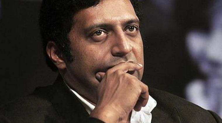 prakash raj to contest from bangalore central  | 10TV