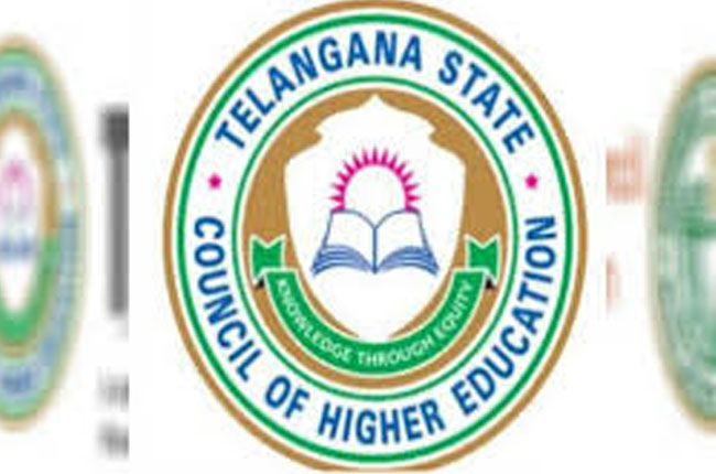 The Common Entrance Exam Schedule released in Telangana