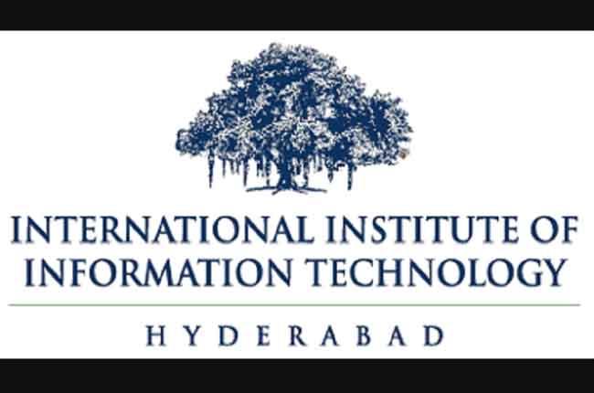 Student Technology Education Program - IIIT Hyderabad
