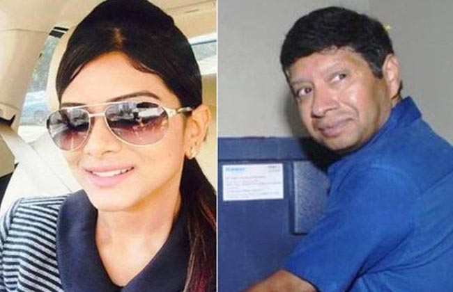 Jayaram Murder Case, Police To Enquire Shrika