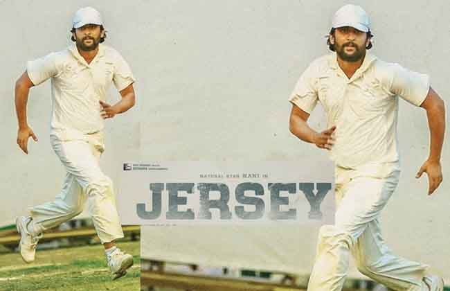 Natural Star NaniJersey Movie Latest Update-10TV