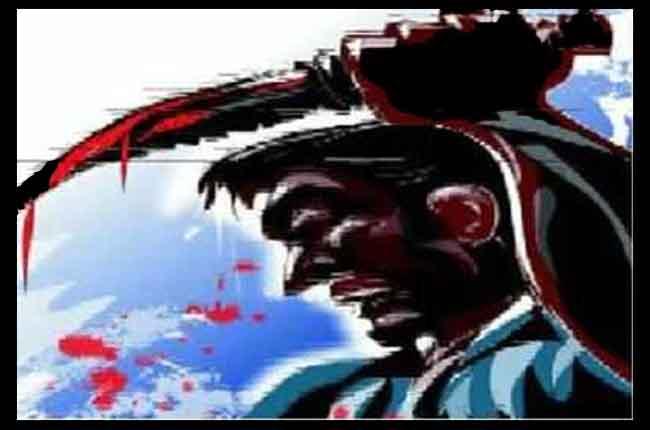 Punjab man kills son, cuts body into pieces