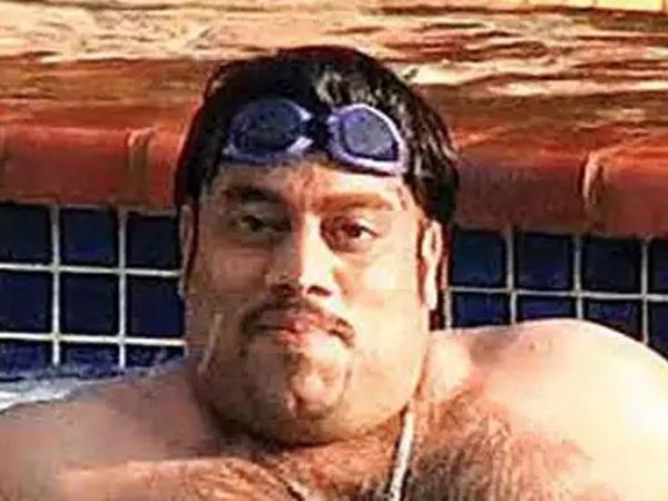 Ravi Pujari brought back to Bengaluru